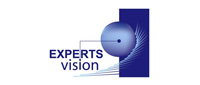 Experts Visions