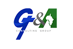 G&A Consulting Group